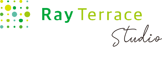 Ray Terrace Studio(レイテラススタジオ)