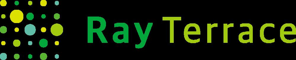 Ray Terrace(レイテラス)500円/時間から使える品川のコワーキングスペース・貸し会議室