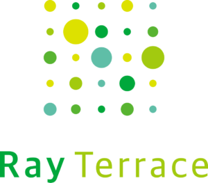 Ray-Terrace