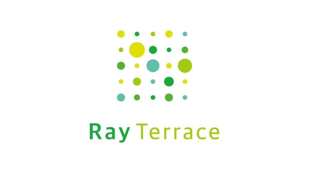 Ray Terrace(レイテラス) | 品川のコワーキングスペース・レンタルスペース